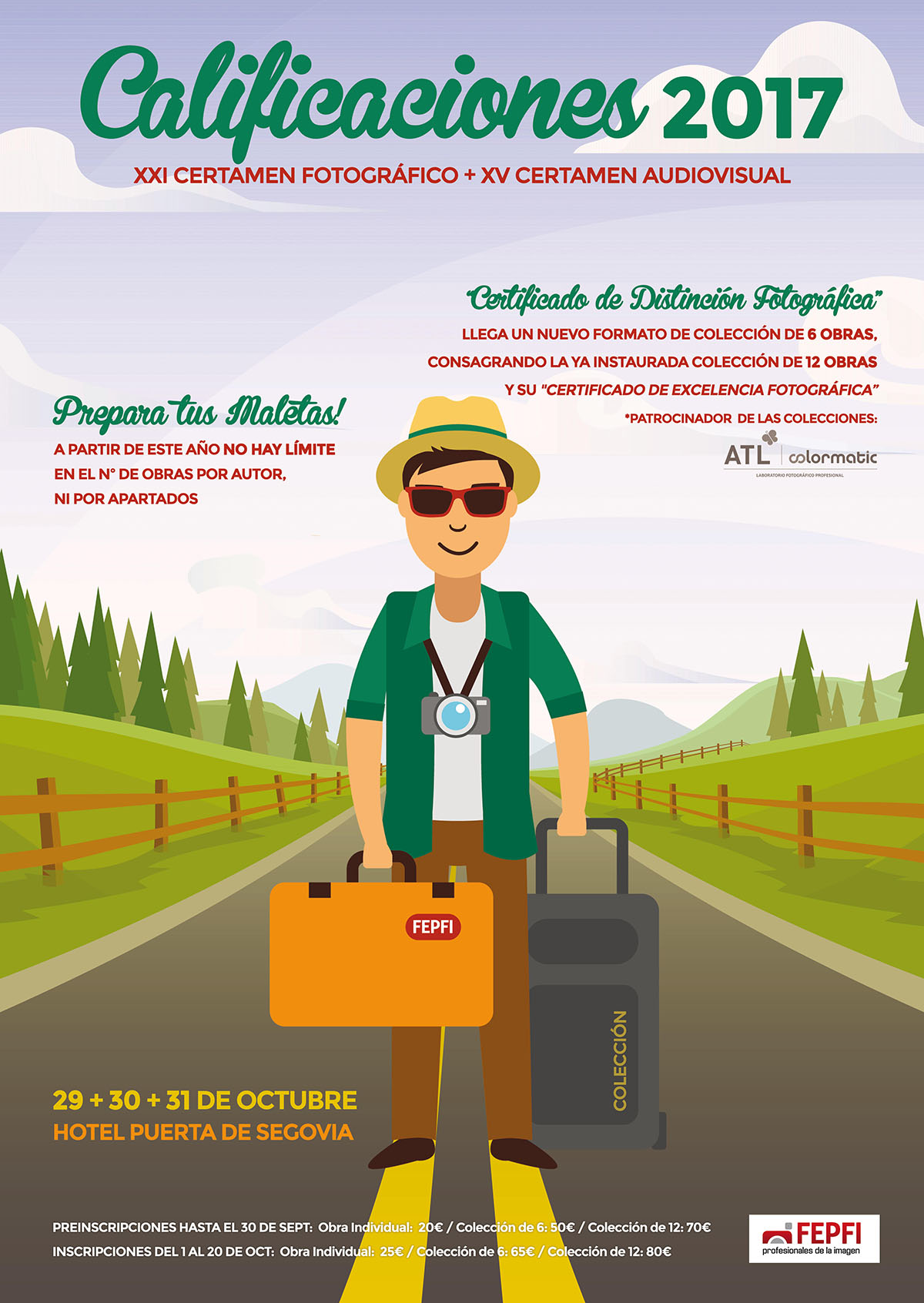 cartel_calificaciones_17_web