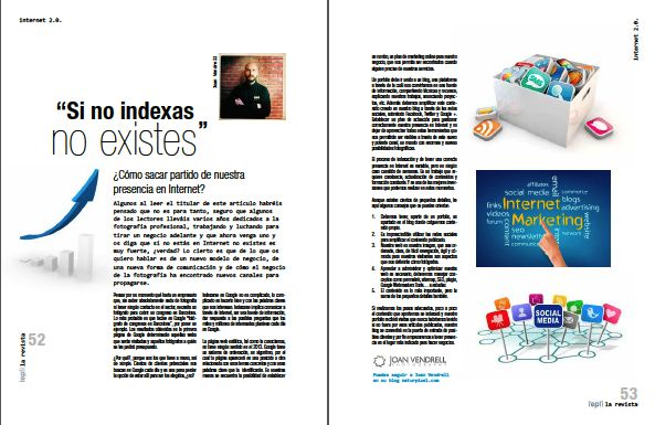 Revista_fepfi_14_Internet_Joan_Vendrell