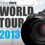 Innovafoto_world_tour_PhaseOne_RED2