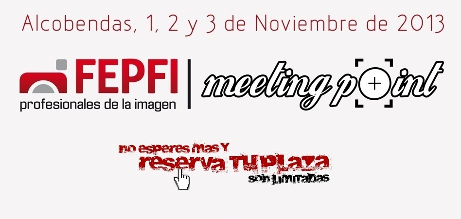 FEPFI MEETING POINT