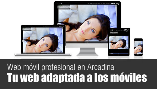 ARCADINA_web_adaptada_moviles