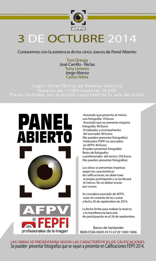 cartel-panel-abierto-valencia