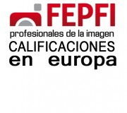 cartel_calificacion_europa