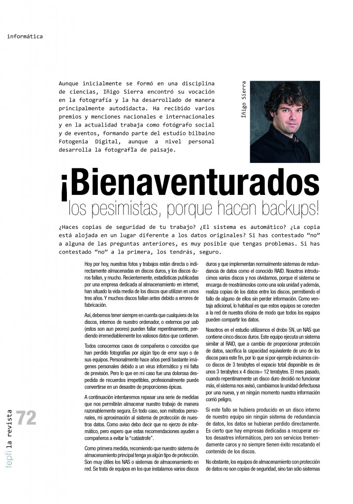 ArticulorevistaFEPFI-Copiasdeseguridad_BLOG-1