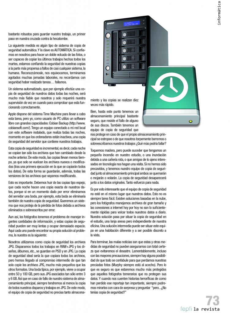 ArticulorevistaFEPFI-Copiasdeseguridad_BLOG-2