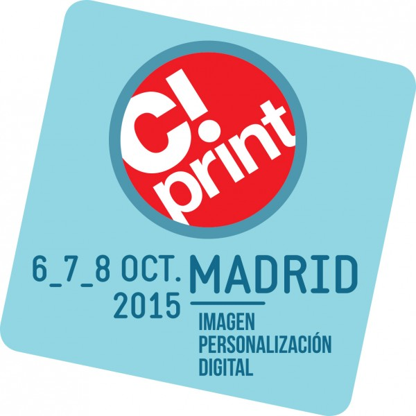 Logo-C!Print Madrid 2015-sp
