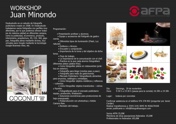 workshop_juan_minondo2-2