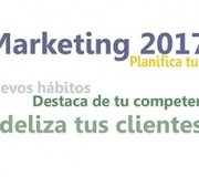 marketing17