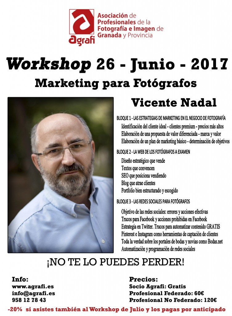 Cartel Marketing
